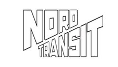 Норд Транзит