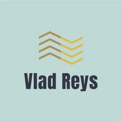 Влад Рейс