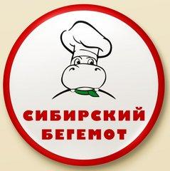 Тарновский Денис Владимирович