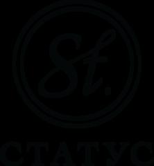 Группа компаний СТАТУС