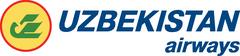 Uzbekistan Airways