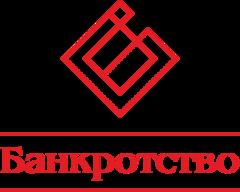 Евстратова Юлия Николаевна