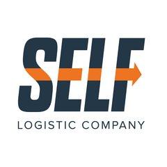 Логистическая Компания Сэлф
