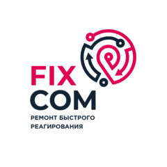 FIX-COM