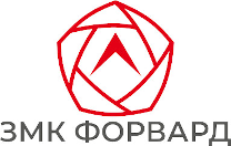 ЗМК Форвард