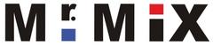 Mr-mix