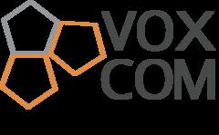 Vox Com контакт-центр