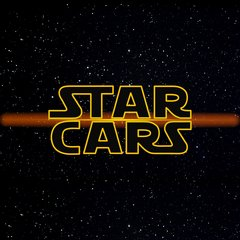 СтарКарс