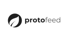 Protofeed