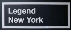 Legend New York Центр Красоты и Косметологии