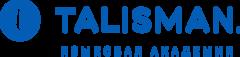 Талисман, Лингвистический центр