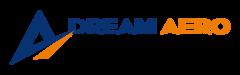 Dream Aero (ООО Альтернатива К)
