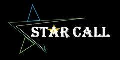Star Call