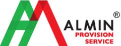 Almin Provision Service