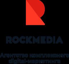 Rockmedia