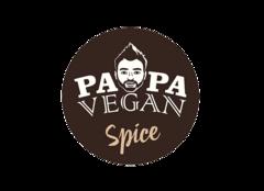 Papa Vegan Shop