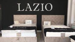 Салон Lazio