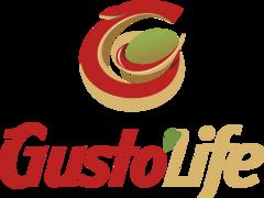 Густо Кафетерия