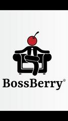BossBerry