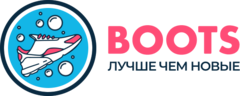 Boots (ИП Фельчук Роман Викторович)