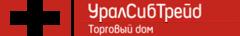 ТД УралСибТрейд