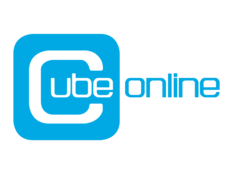 Cube Online (ИП Долгов Дмитрий Алексеевич)