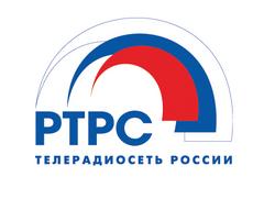 Филиал РТРС Брянский ОРТПЦ