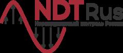 NDT Rus LLC