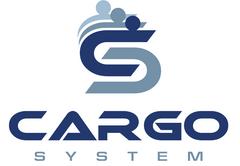 КаргоСистем