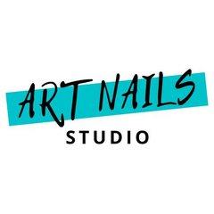 Ногтевая студия Art nails studio