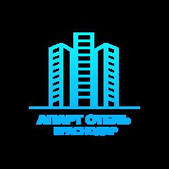 УK Рост Недвижимость