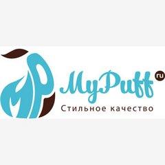 MyPuff