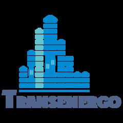 Трансэнерго