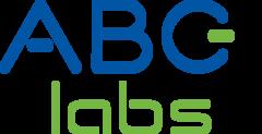 ABC-Labs