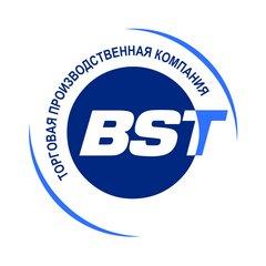 ОсОО BST trade