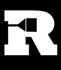 Rouscraft