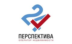 Перспектива24-Одинцово