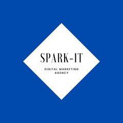 Spark-It