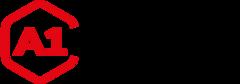 А1 Системс