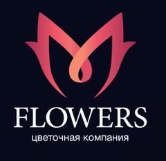 MODESTO FLOWERS