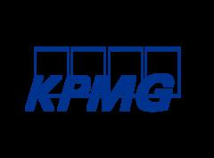 ООО «KPMG AUDIT»