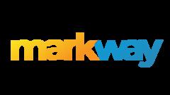 Markway