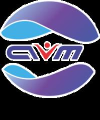АВМ-Технология