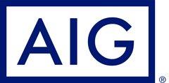 AIG Insurance Company