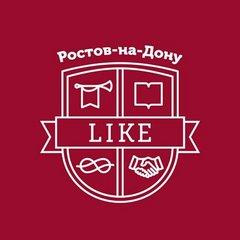 Like Центр (ООО ДВМ ГРУПП)