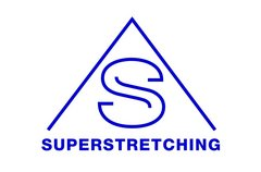 Superstretching