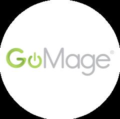 GoMage
