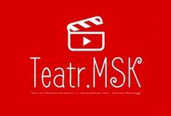Teatr.MSK