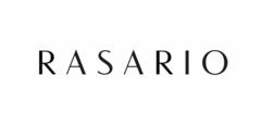 Расарио