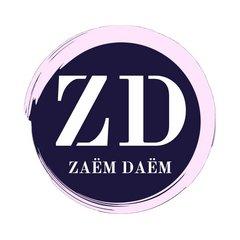 Финансовая группа ZD